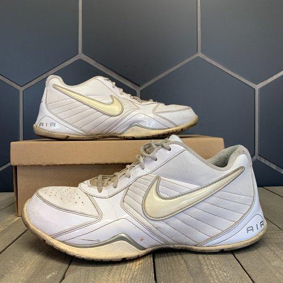 Nike Shoes | Nike Air Baseline Low